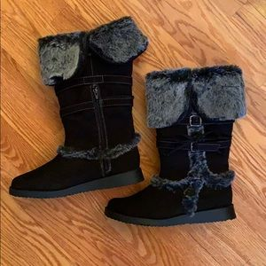 Jellypop Winter Boots